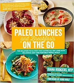 Image result for paleo lunches and breakfasts