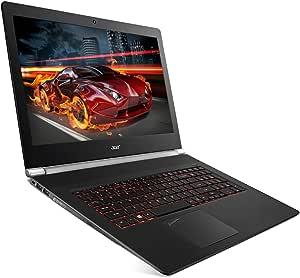 Acer Aspire V17 Nitro Black Edition VN7-791G-71P5 17.3-Inch Full HD Laptop
