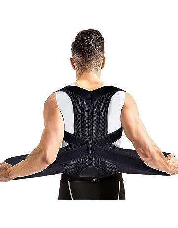 Cinturones de pecho para dispositivos deportivos   Amazon.es