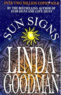 Linda goodmans love signs a new approach to the human heart sun signs fandeluxe PDF