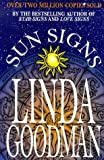 img - for Sun Signs book / textbook / text book
