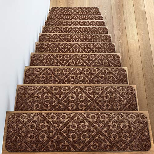 Top 10 step pads for stairs
