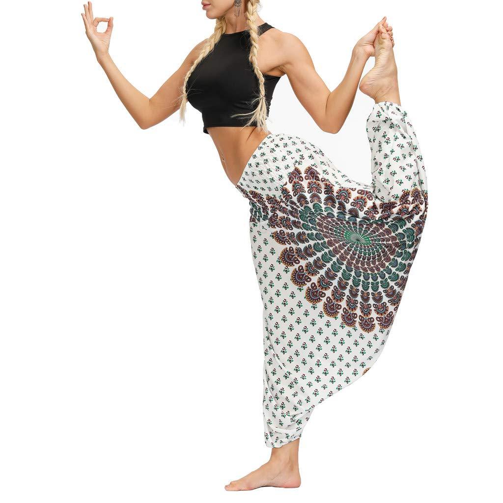 Amazon Coupon Code for Women Harem Pants Jumpsuit
