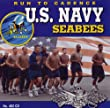 Run to Cadence with the U.S. Navy Seabees from Documentary Recordings