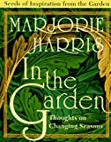 In the Garden, Marjorie Harris, 0002554100