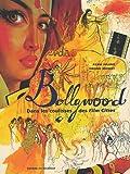 Bollywood : Dans les coulisses des Film Cities