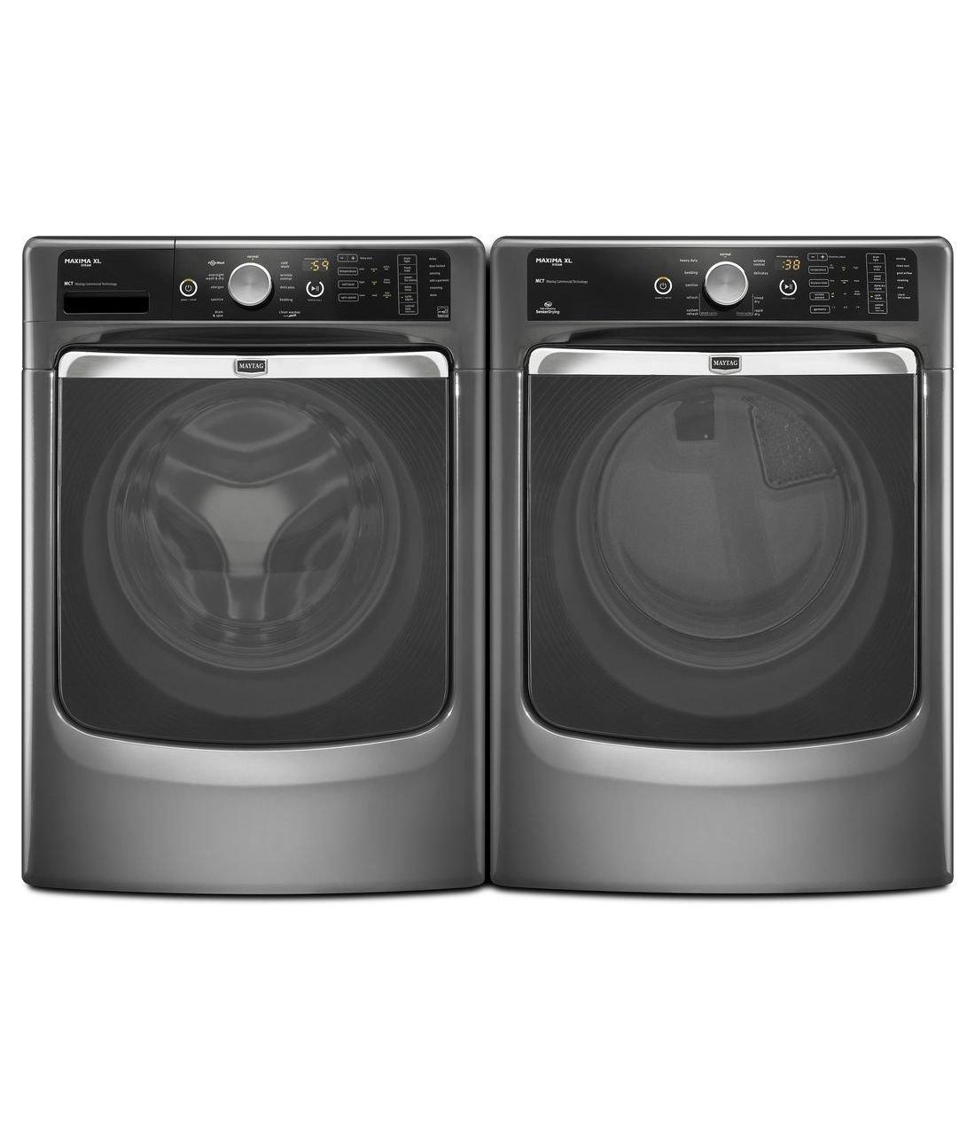 best dryers 2017