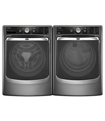 front load steam washer dryer set electric lg sale combo reviews countertop over and
