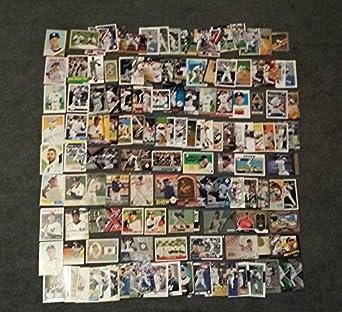 50 card lot of Derek Jeter NM//MINT
