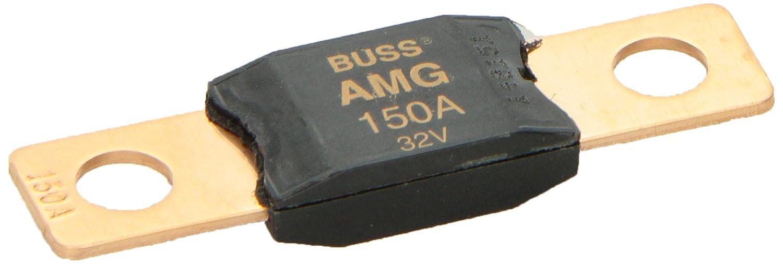 Cooper Bussmann AMG-150 Fuse