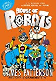 img - for House of Robots book / textbook / text book