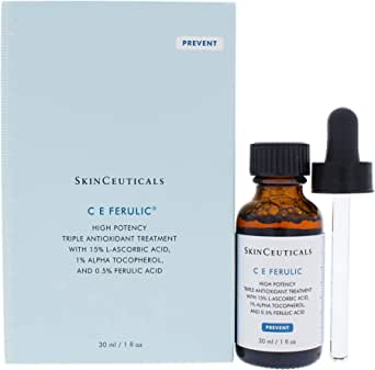 SkinCeuticals C E Ferulic High Potency, 30 ml