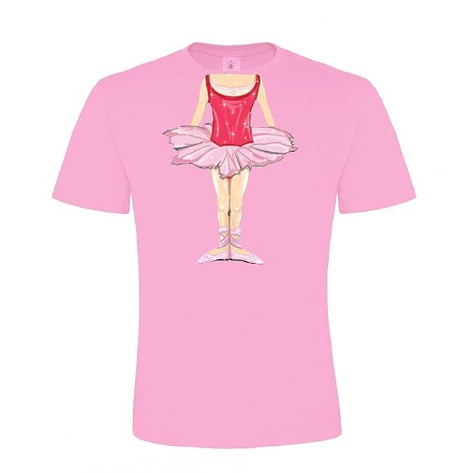 4 x T Shirt Gr. 146152