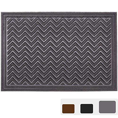 Entry Door Mat Modern Buyer S Guide Ifxs Reviews