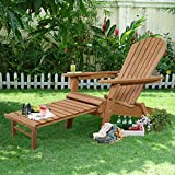 Adams Outdoor Folding Chairs - Best Reviews Guide