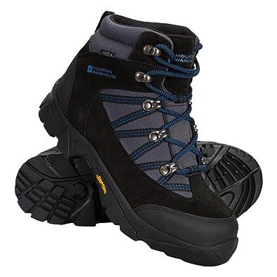 light winter weight new amazon com boots mens middle rain waterproof snow dp