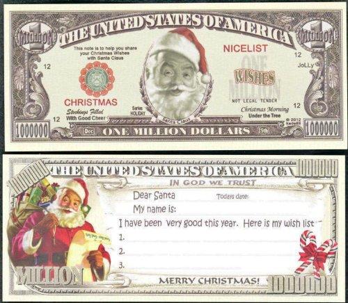 100 dollar bill red seal - 6