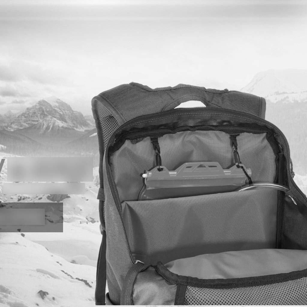 LiPengTaoShop Rucksack Outdoor wandertasche männlichen Rucksack weiblichen Rucksack Rucksack Rucksack Reise leinwand wasserdichter Leichter Rucksack A (Farbe   Grün, Größe   45  23  28cm) B07KPDTLYD Daypacks Ab dem neuesten Modell 1a9b99