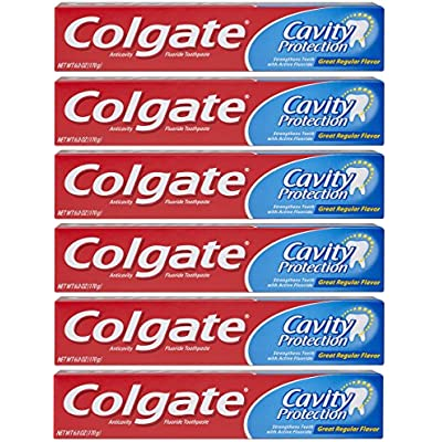 colgate-cavity-protection-toothpaste