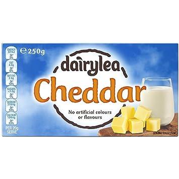 Kraft Cheddar Cheese Amazon Grocery Gourmet Food