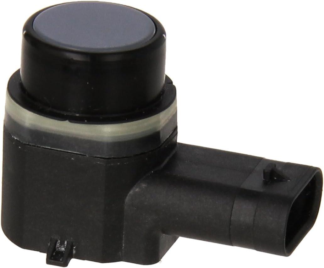 FORD OEM Parking Backup Back Up Reverse Distance-Sensor DA5Z15K859AAPTM
