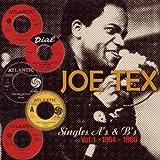 Singles A's & B's Vol 1 1964-1966