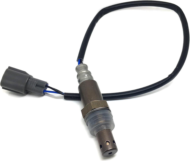 Oxygen Sensor O2 For Toyota RAV4 2006-2012 3.5L V6 234-4501