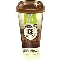 Coolife, Bebida de café (Bio Cappuccino) - 10