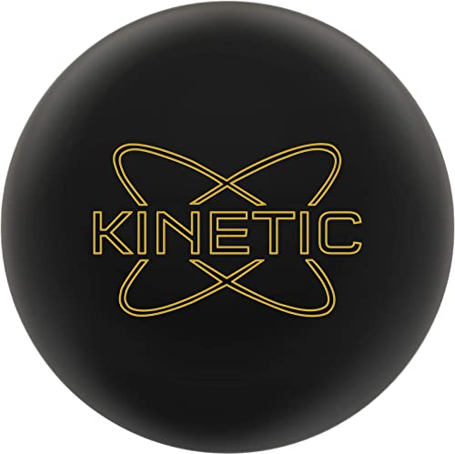 Track Kinetic Obsidian