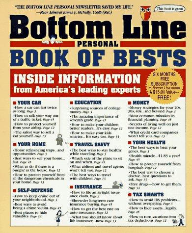 Bottom Line Inc - Official Site