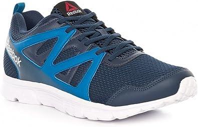 Reebok Run Supreme 2.0, Zapatillas de Running para Hombre: Amazon.es: Zapatos y complementos