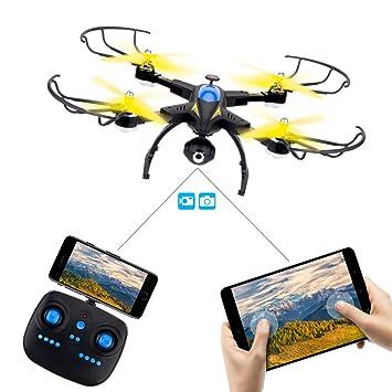 Commander prix drone mavic pro 2 et avis drone constructeur