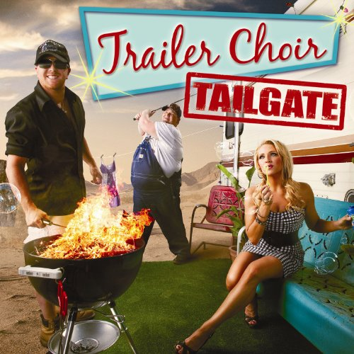 Tailgate - Tailgate Song Country