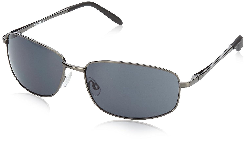 Burgmeister Herren SBM119-181 Rechteckig Sonnenbrille B00DLM2ZPM Sonnenbrillen Sonnenbrillen Sonnenbrillen 1880c8