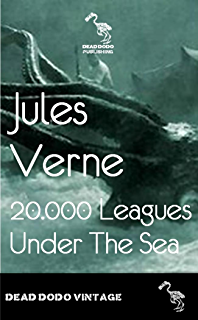 Dracula ebook bram stoker amazon kindle store 20000 leagues under the sea illustrated edition fandeluxe Gallery