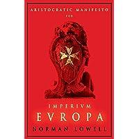 Imperium Europa