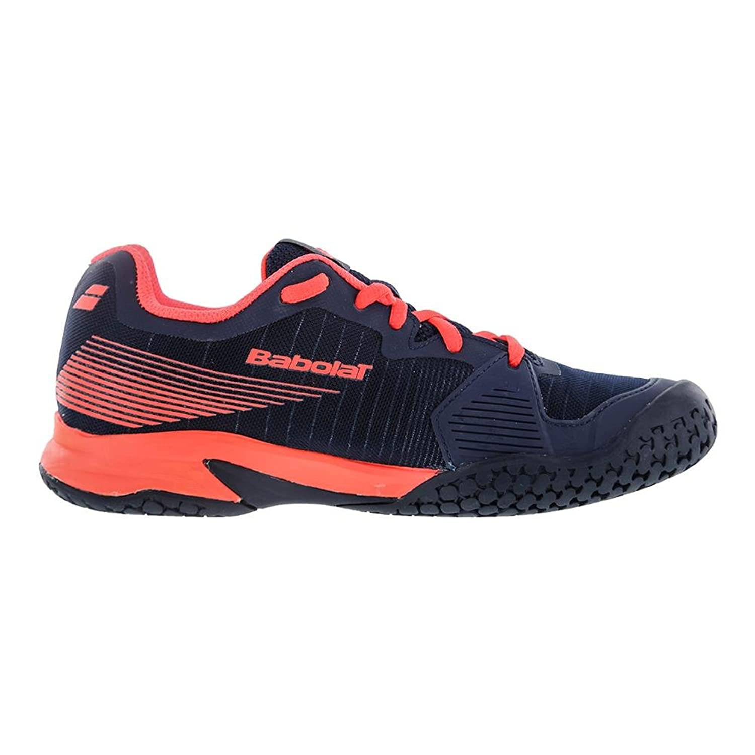 Babolat Pulsion All Court Junior 37-UK 4,5