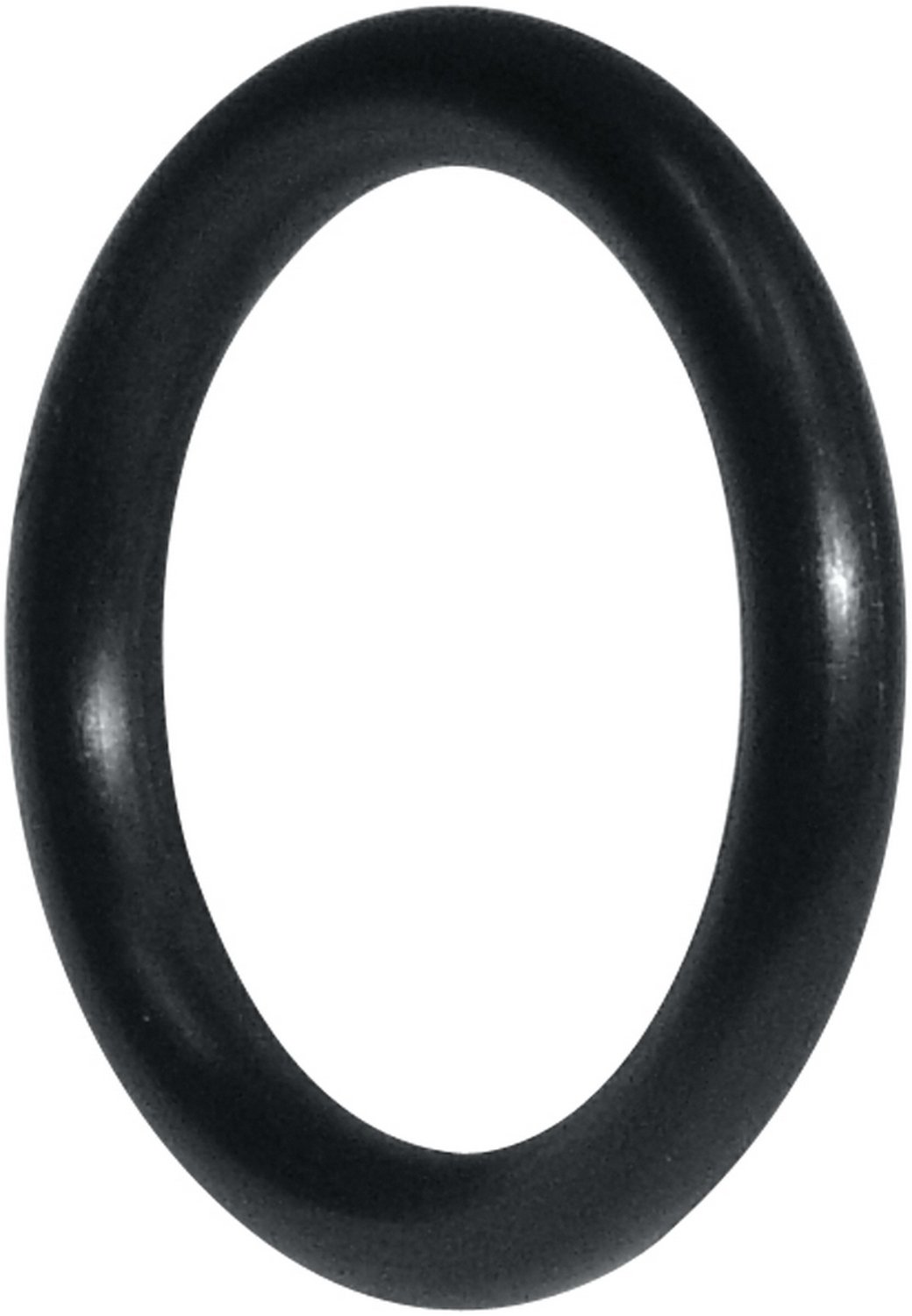 Coxreels 521-SEALKIT Nitrile Replacement Swivel O-Ring Seal Kit,Black/White 3/8'' Size by Coxreels