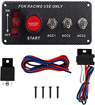 racing electronics wiring diagram race car ignition diagram wiring diagrams blog  race car ignition diagram wiring