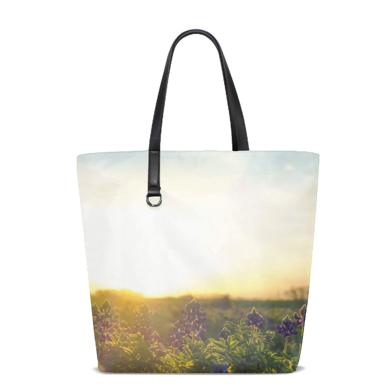 Crystal Women Top Handle Satchel Handbags Shoulder Bag Messenger Tote Bag Purse