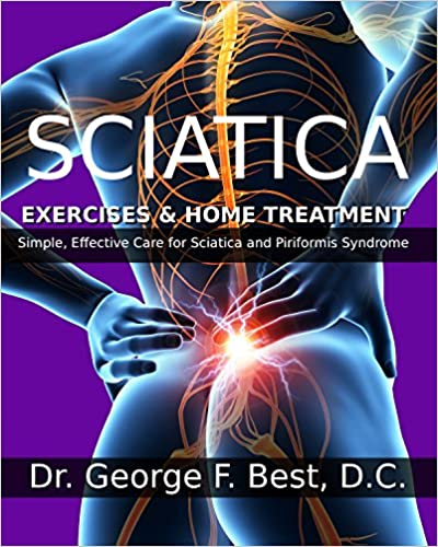 Sciatica Exercises Home Treatment Simple Effective Care For