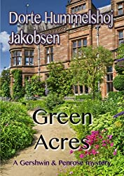 Green Acres (Gershwin & Penrose)