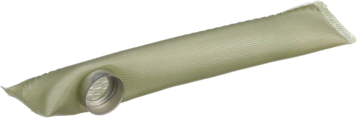 Delphi FS0003 Fuel Pump Strainer