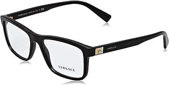 Versace Men's VE3253 Eyeglasses 55mm
