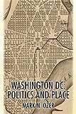 Washington, D C, Mark N. Ozer, 1436371333