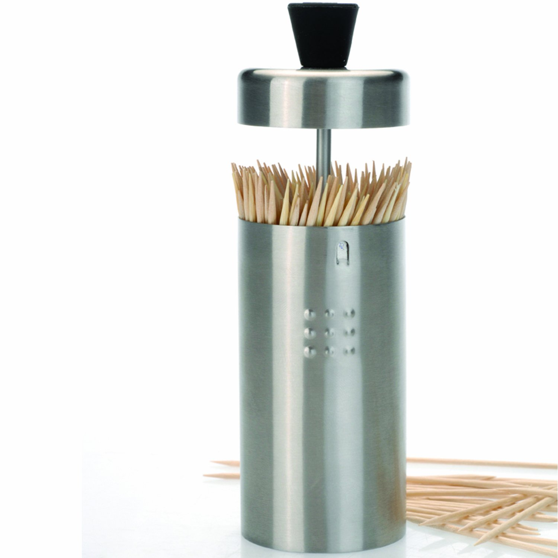 BergHOFF Toothpick Holder
