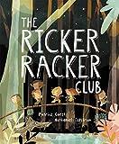 The Ricker Racker Club
