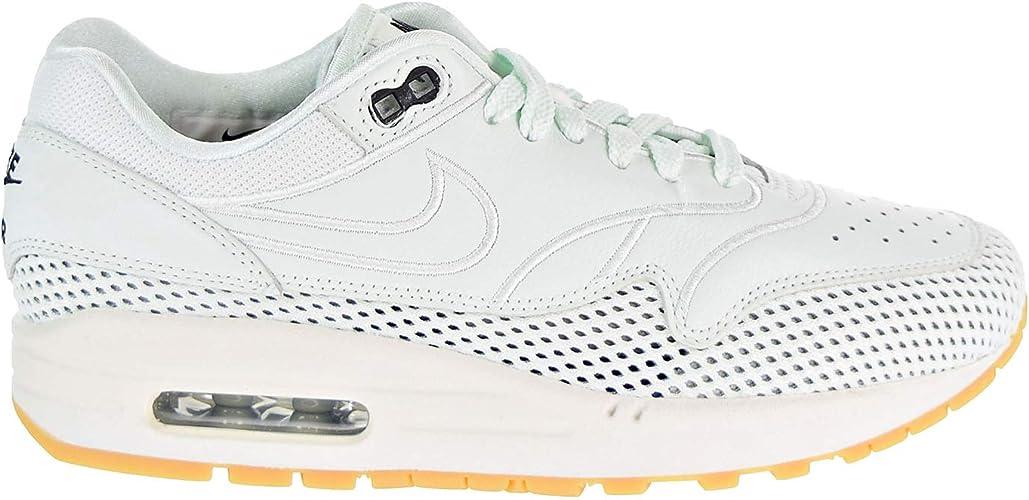 Nike, Sneaker Donna Verde Verde Verde Size: 38 EU: Amazon.it
