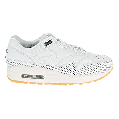 official photos 504b5 96226 Nike Air Max 1 SI Womens Shoes Green ao2366-300 (6 B(M