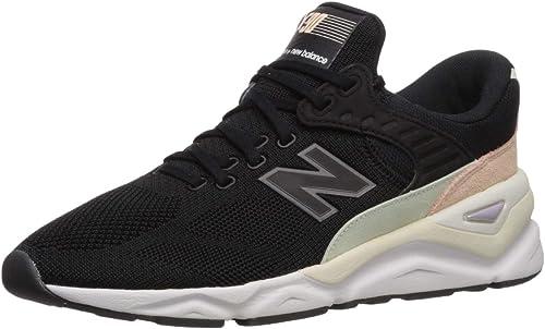 New Balance X-90 Zapatillas Mujer
